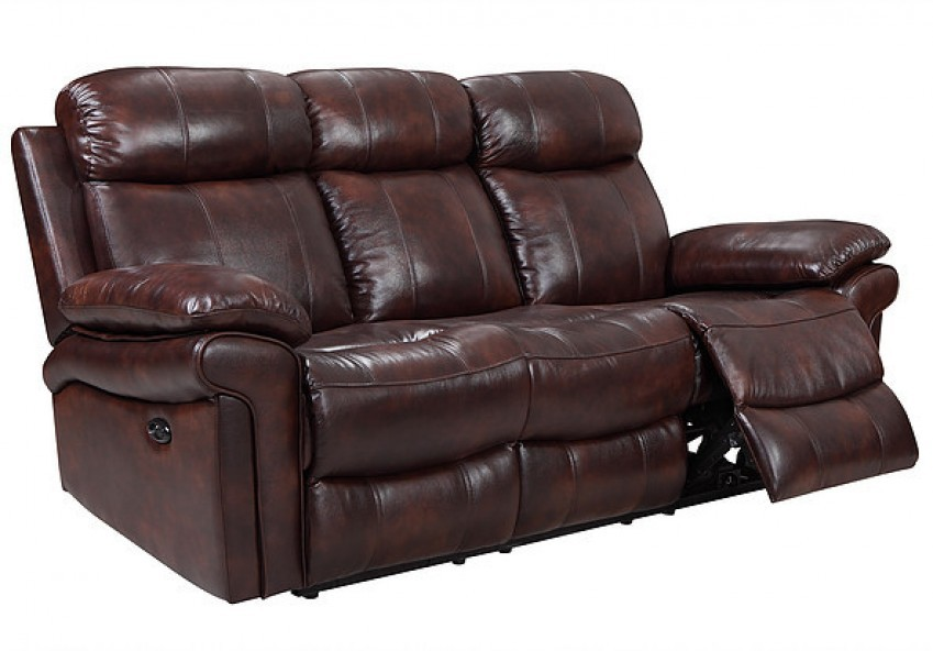 Sofas Loveseats Amp Recliners Bailey S Discount Center